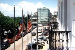 T-1996_19Abril_005_Arecibo_Plaza_ASR