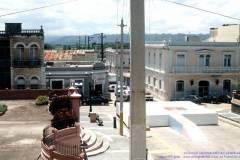 T-1996_19Abril_006_Arecibo_EjeAlcaldiaSur_ASR