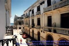 T-1996_19Abril_009_Arecibo_CalleTeatro_ASR
