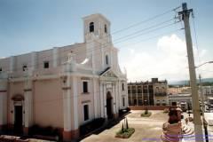 T-1996_19Abril_010_Arecibo_Catedral_ASR