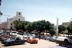 T-1996_19Abril_011_Arecibo_Plaza_ASR