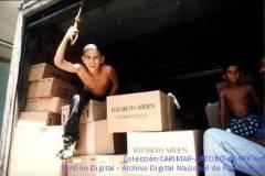 T-1996_19Abril_024_Arecibo_NinosEstibadores_ASR