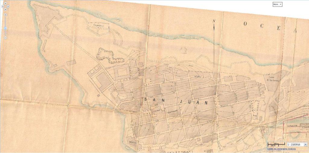 mapa-solo