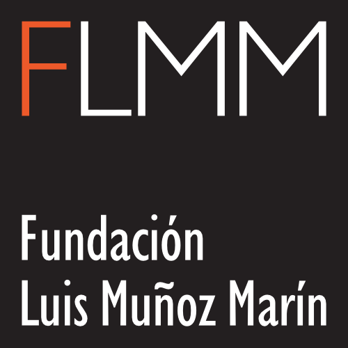 Fundación Luis Muñoz Marín