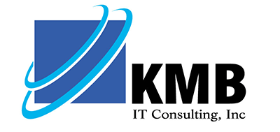 KMB IT Consulting, Inc