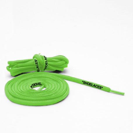 Green v2