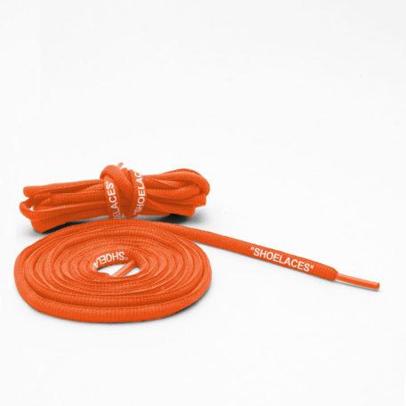 Orange v2 copy