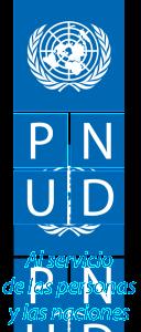 PNUD_Logo-azul-tagline-azul