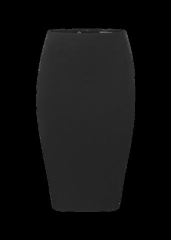 asos_high_waisted_pencil_skirt_large