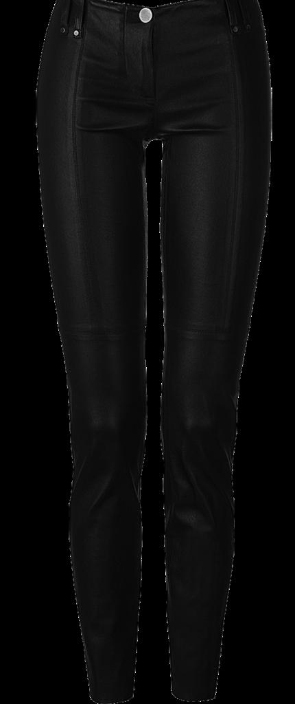 ledy-lethar-pants-10