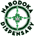Nabodoka Dispensary