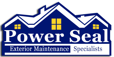 Power Seal by The Redwood Project