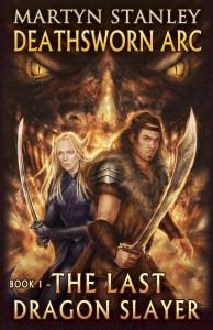 cover1- e-book