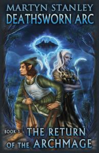 cover 4 ebook
