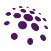 icons_p_0000_icon4