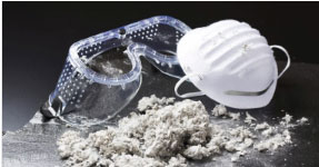 Asbestos-Testing-&-Inspection