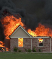 Emergency-Fire-&-Smoke-Damage-Cleanup