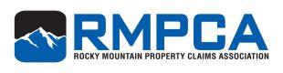 RMPCA_Logo-d1ee8422