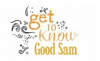 getting-to-know-good-sam