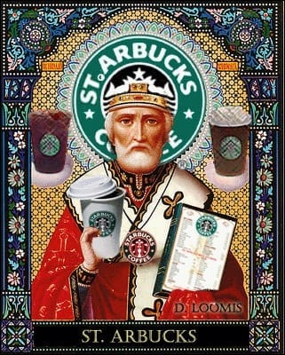 st_arbucks_icon