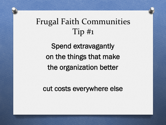 frugal-faith-communities-tip-1