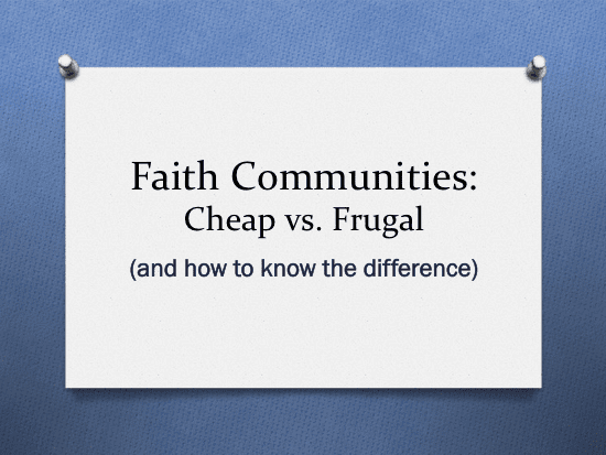frugal-vs-cheap-slide-1