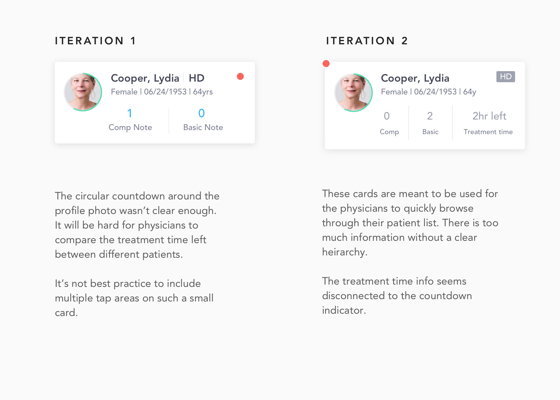 Patient-list-card-iterations-1