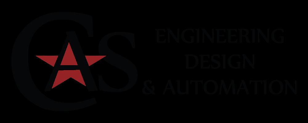 CAS, Inc.