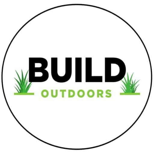 Fence contractor, Fence builder, Fence installation, Dallas fence, Dallas builder, Outdoor builder, Dallas deck, Dallas patio, Outdoor kitchen, Turf installation, Backyard