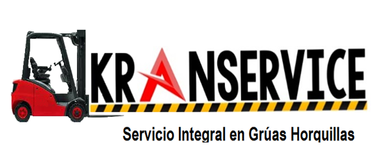 KRANSERVICE SPA