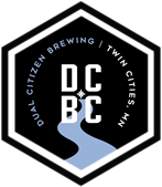 Dual Citizen Brewing Co.