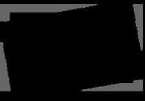 Crisis Ready organization logo