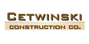 Cetwinski Construction Co.