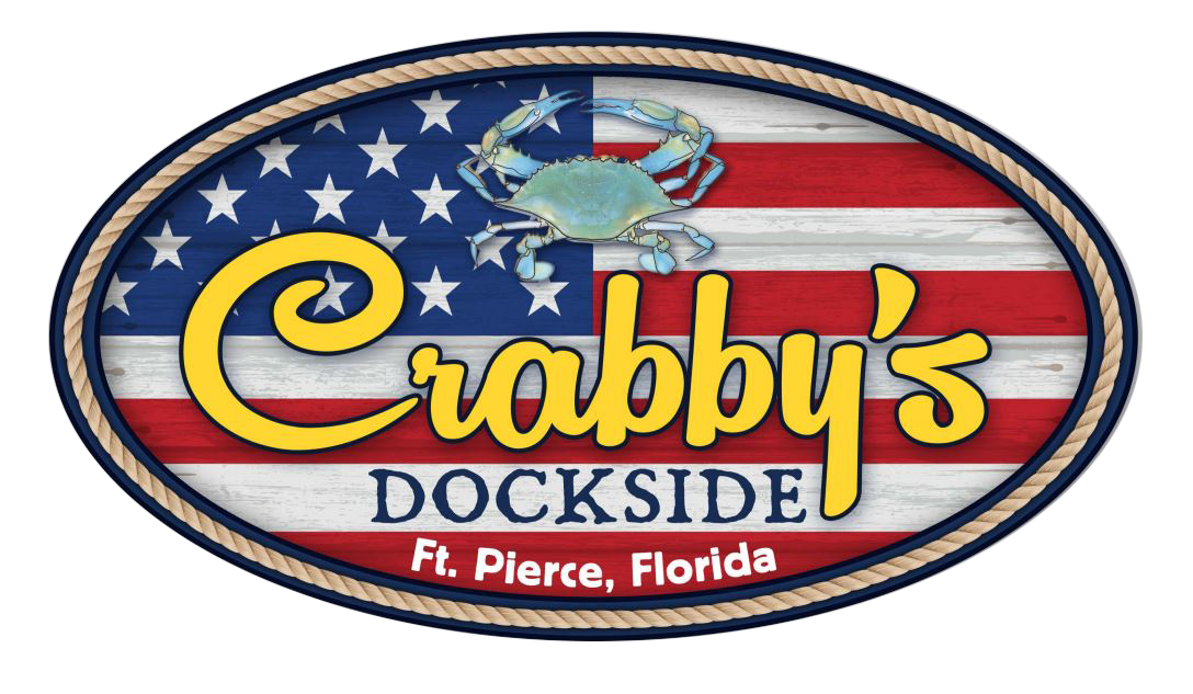 Crabby's Dockside Fort Pierce