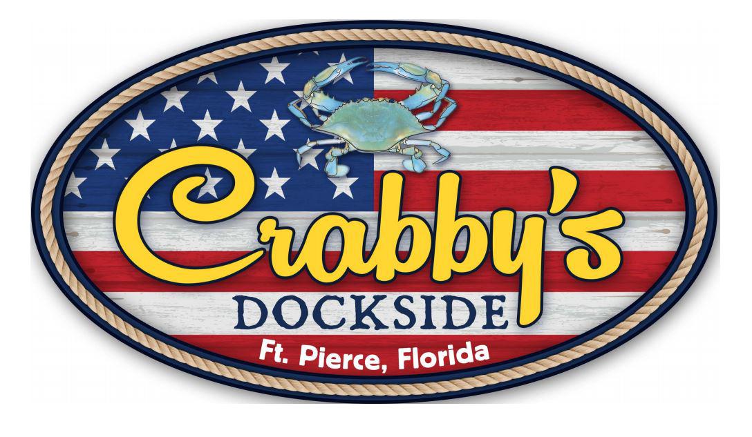 Crabby's Dockside Fort Pierce