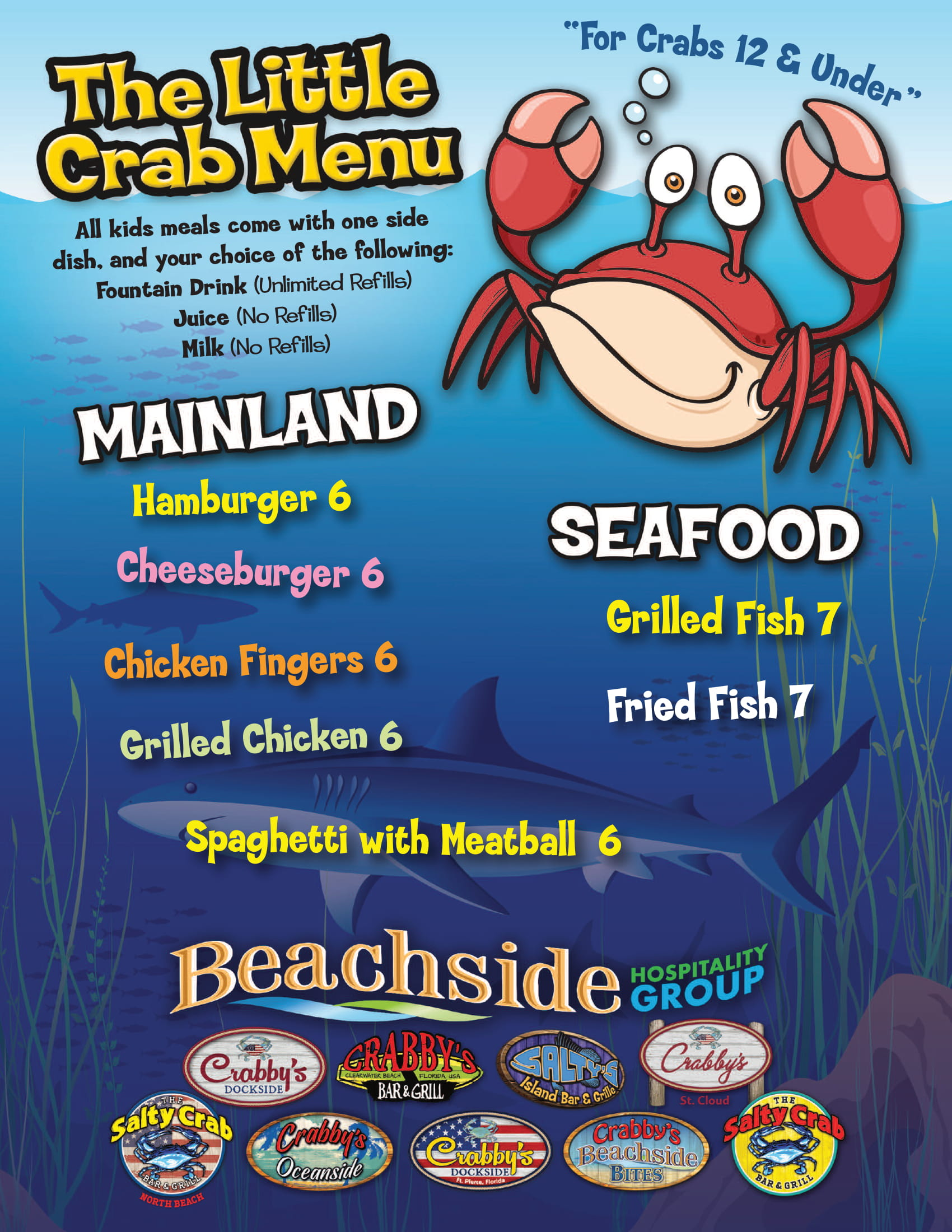 NorthBeach_Kids_Menus_8.5x11 (1)-1