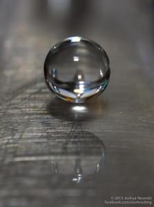 dropofwater