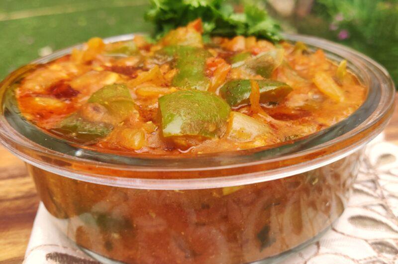 Sabz Dilkhush - Tasty & Unique