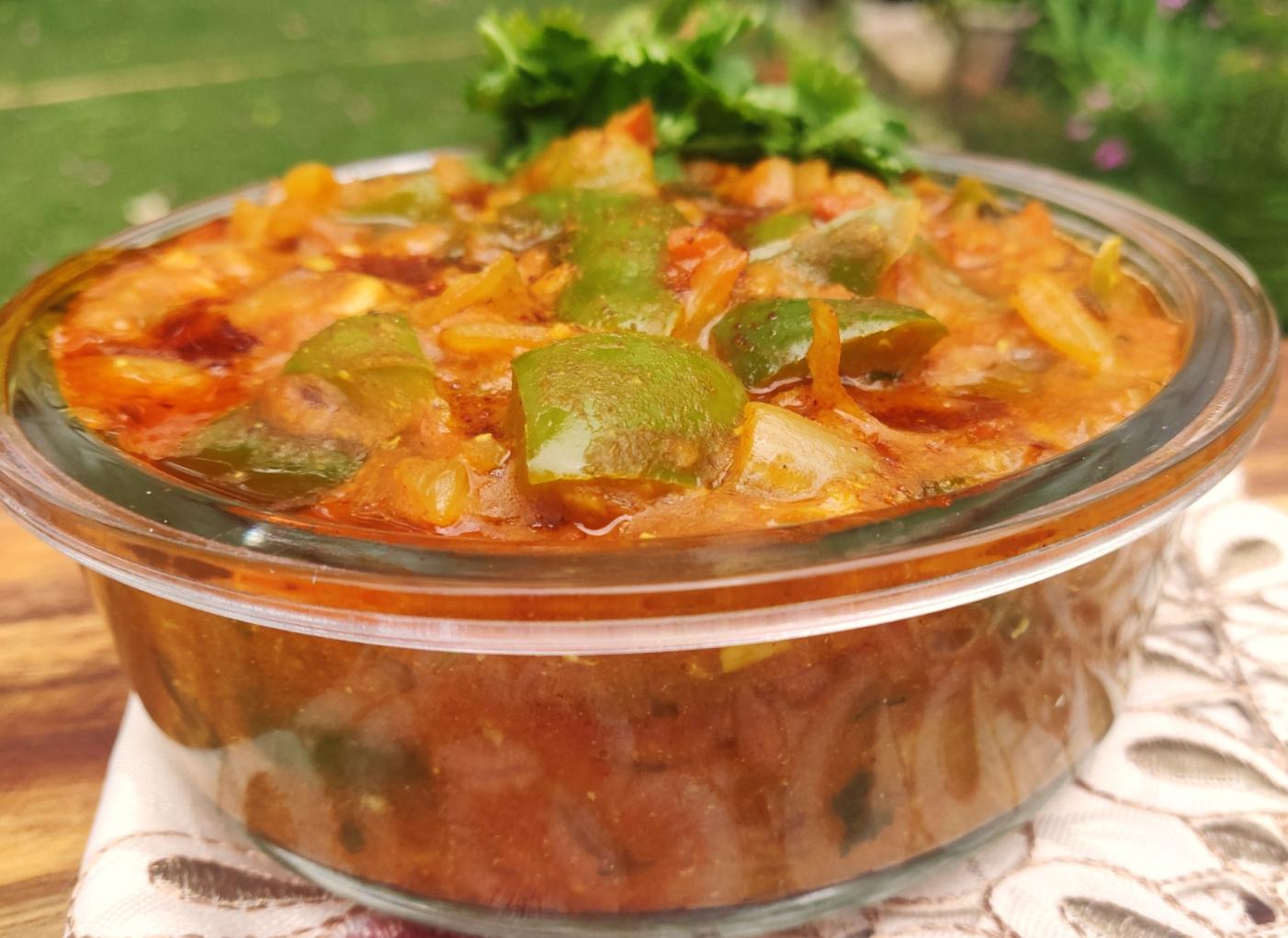 Sabz Dilkhush- Uniquely Delicious