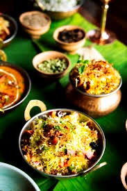 awadhi cuisine