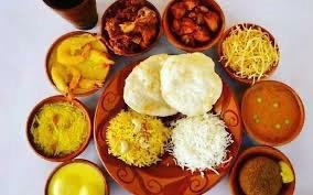 bangali cuisine