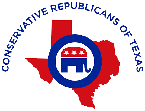 HOME – Conservative Republicans of Texas