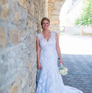 Jenmar Creations Custom Wedding Gowns,Marriage Outdoor Wedding Formal Dress For Men For Wedding