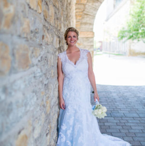 wedding gown redesign minneapolis