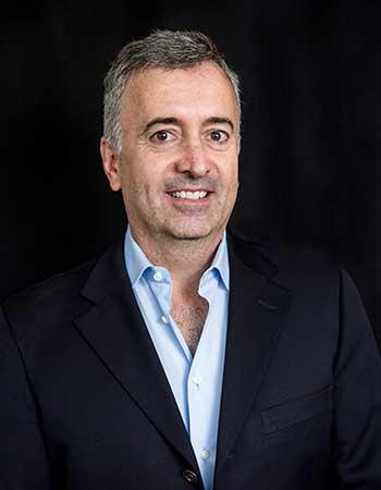 Julio de Villasante - Chief Operating Officer | bLoyal