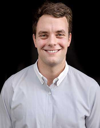Michael Nelson - Director of Sales   bLoyal