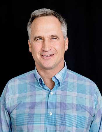 Robert Carney - Chief Executive Officer | bLoyal