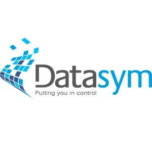 DataSym