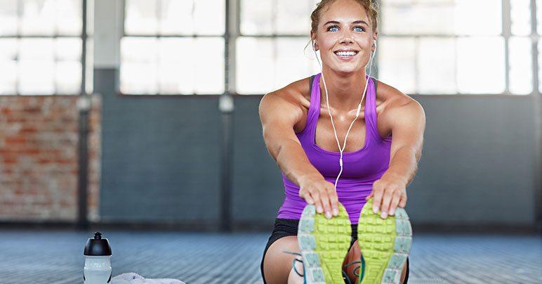 Health and Wellness Loyalty Programs | bLoyal