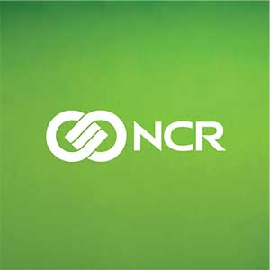 NCR Counterpoint